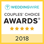 weddingwire2018