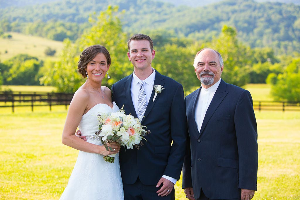 allie-and-mike-JLooney-7June2014-SMALL