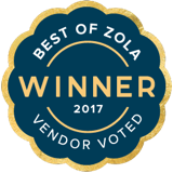 best-of-zola-winner-2017-077ba0c3fcbcae8b99a6306e3723e13c