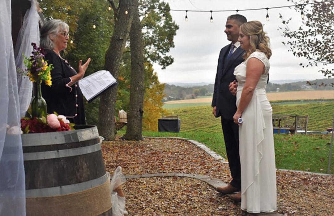 marla_canto_wedding